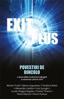 Exit plus: Povestiri de dincolo