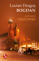 Parfuumul Cracoviei